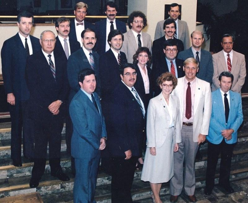 Gov Collins NREPC team (1)