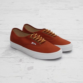 Vans-CA-Authentic-Brushed-Twill-Arabian-Spice-1