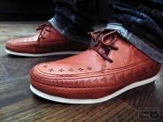 taka-hayashi-vans-akat-lx-sneaker