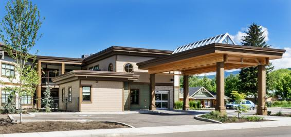 Image result for monashee mews