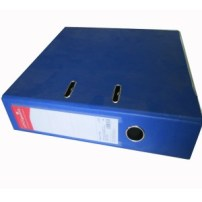 OfficePoint BOX FILE 9500E