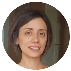Dr Francesca Lionetti,  Researcher in high sensitivity, parenting and children's socio-emotional development, Queen  Mary University of London, UK