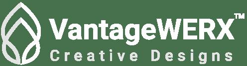 Vantagewerx logo