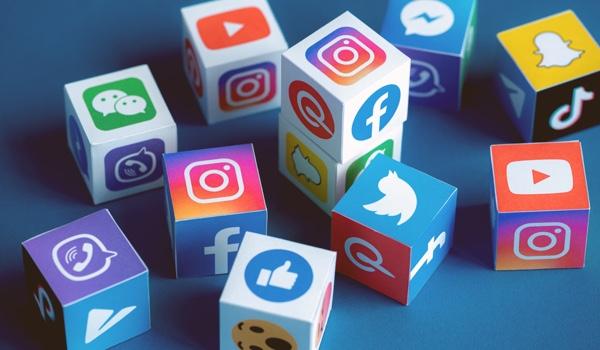 Social media advertising woes: Where do brands fall short?
