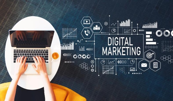 How technology is changing what it means to be an effective marketer
