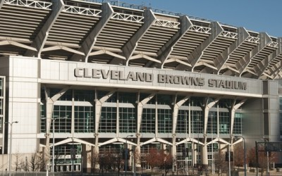 Cleveland health systems team up with city and county officials to revive tourism