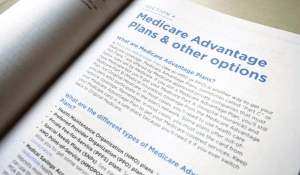 Medicare Advantage insurers plan for bigger footprints, more telehealth