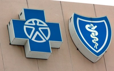 Blue Cross and Blue Shield of Oklahoma, OU Health Physicians mired in contract dispute