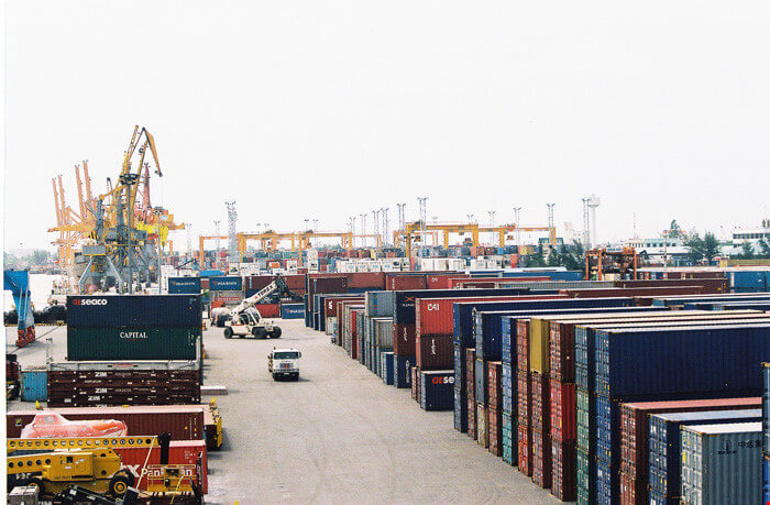 nhung-dieu-can-biet-ve-kich-thuoc-container-40-feet