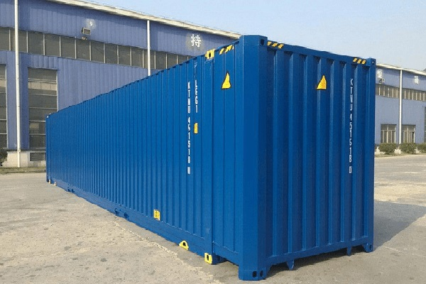 nhung-dieu-can-biet-ve-container-co-chieu-dai-container-45-feet