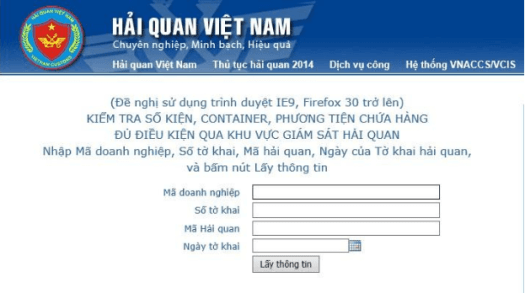 in mã vạch container