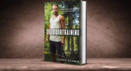 Outdoortraining Buch