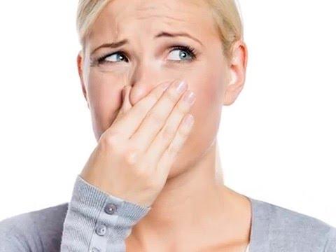 Amoniac în urină