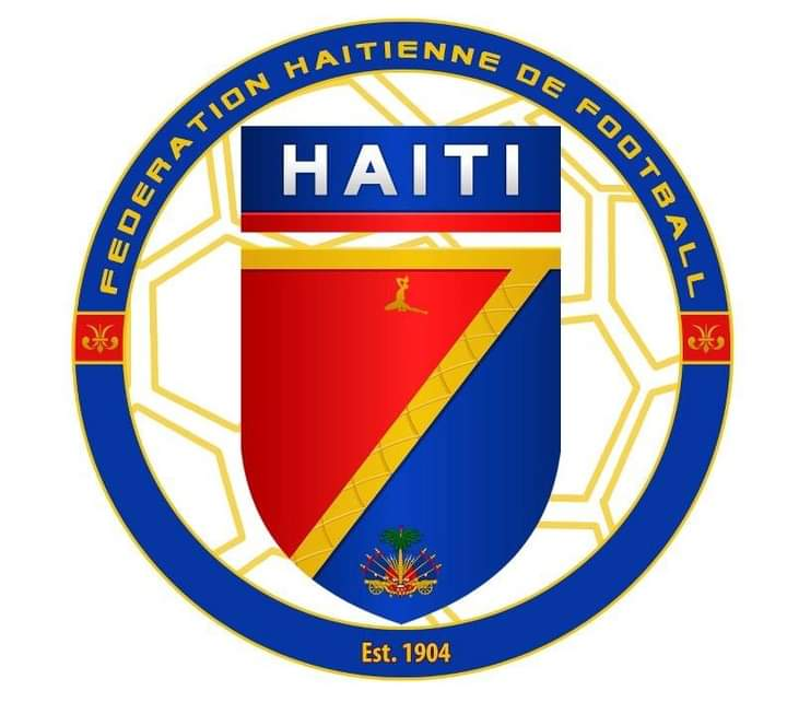 , Qatar 2022: Haiti bat Bélize (2 -0)