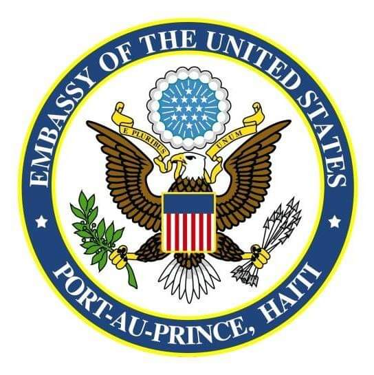 , Haïti-Crise : Une mission de l'Organisation des États Américains est attendue à Port-au-Prince