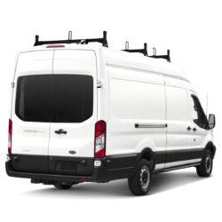 transit cargo van regular wb low roof