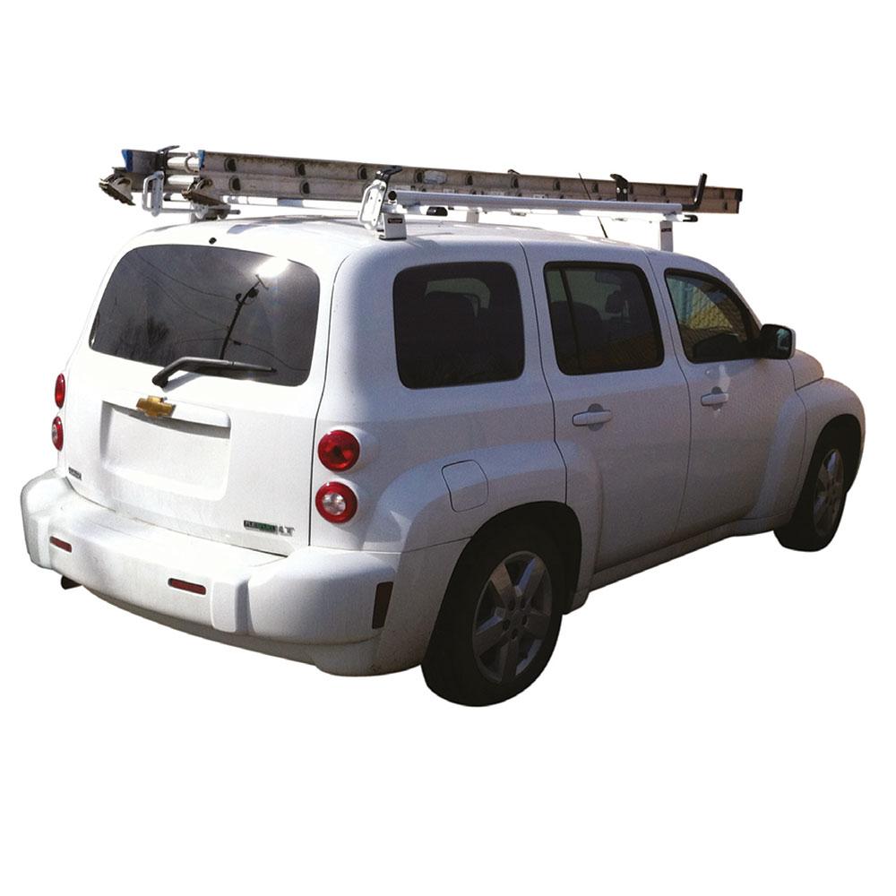 j4000 ladder rack for chevy hhr