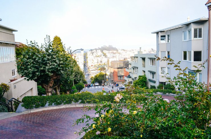 San Francisco-64.jpg
