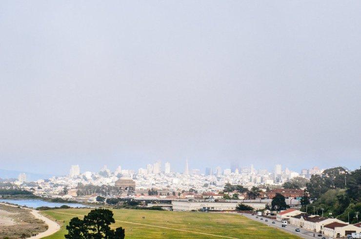 San Francisco-41.jpg