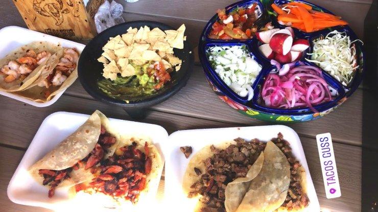 TacossGuss.jpg