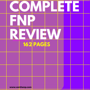 Complete FNP Review