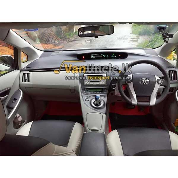 Toyota-Prius-Special-Hires