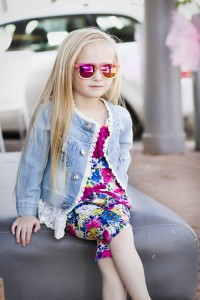 Neveah Melville 11