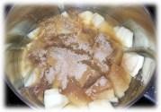 mischen-aufkochen