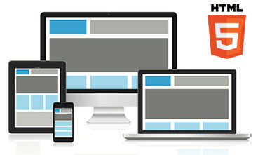 diseno web html