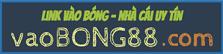 vaobong88 logo