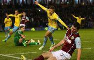 Soi kèo Crystal Palace vs Burnley 22h00 ngày 13/01 vòng 23 NHA