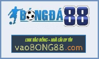 bongda88 - bong88