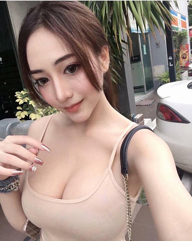 titi-janjring-quy-phuc-trieu-quy-ong-nho-cap-buoi-khung (2)