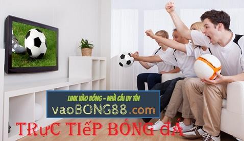 tructiepbongda - link xem trực tiếp bóng đá K+