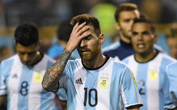 messi-lai-muon-chia-tay-argentina-sau-khi-world-cup-2018-ket-thuc-2