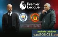 Soi kèo, Tỷ lệ cược Man City - Man Utd, 23h30 ngày 11/11