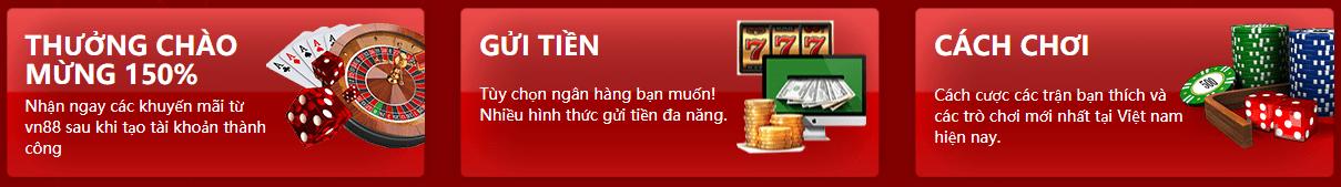 thanh-toan-da-dang-vn88