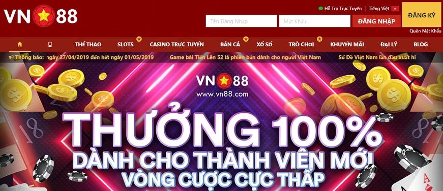 vn88-nha-cai-vn88