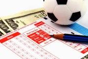 Bí quyết chơi casino trực tuyến 1gom với ít vốn