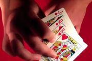 Những lưu ý khi chơi bài cào vaobong88