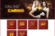 Bí quyết luôn giành thắng lợi tại casio online – nhà cái VN88