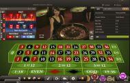 Kinh nghiệm chơi bài roulette thắng nhà cái w88 đến 80%