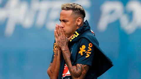brazil-co-the-chien-dau-ma-khong-can-neymar-1