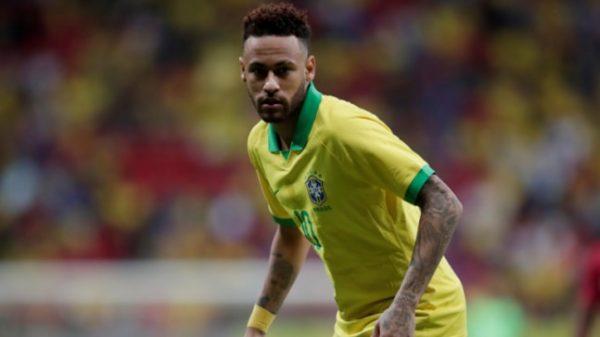 brazil-so-huu-doi-hinh-dat-gia-nhat-copa-america-2019-2