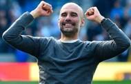 Guardiola soán ngôi Zidane trở thành HLV danh tiếng nhất mùa 2018/19