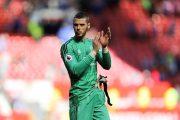 Nâng lương lên 350.000 bảng/tuần, sao Tây Ban Nha gật đầu với Man Utd