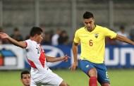Soi kèo tỷ số nhà cái Ecuador vs Nhật Bản 6h00 – 25/6/2019