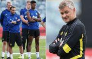 Nội bộ Man Utd sinh biến chia thành 2 phe vì Solskjaer