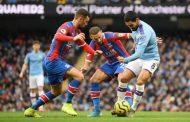 Người Man City nói gì sau trận hòa Crystal Palace