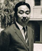 Ishikawa Shouji-01